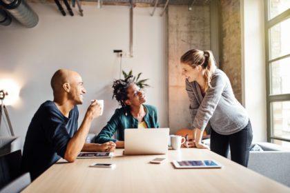 15 Business Etiquettes Professionals Should Know