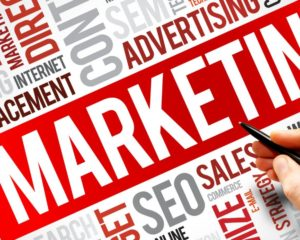 7 Ways to Get Maximum Marketing Results at Any Time