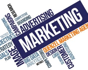 Five Changes You Should Make To Your Marketing Strategy Right Now