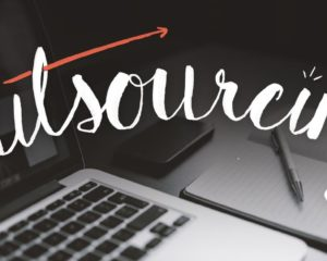 How To Outsource When You've Got A Limited Budget