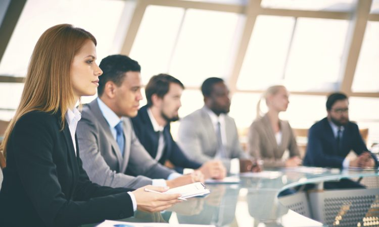 How to Choose the Best Sales Training Coach
