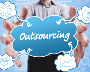 How to Grow Your Business With Virtual Assistant Services