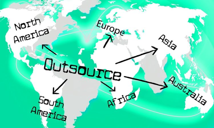 Key Pointers to Choose a Credible Medical Courier Service Provider