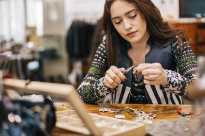 Top 3 Reasons Small Businesses Fail at Marketing