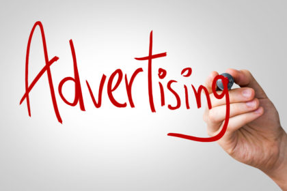 Top 5 Advertising Services to Promote Industrial Automation Products
