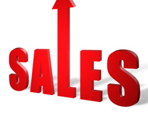 Why Education Is Still Important in Leveraged Sales